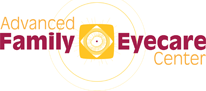 Advanced Family Eyecare Center