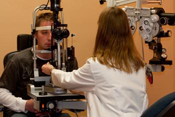 Advanced Family Eye Care Dekalb Il